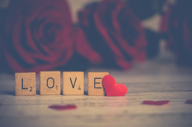 50 Best Love Quotes for Her